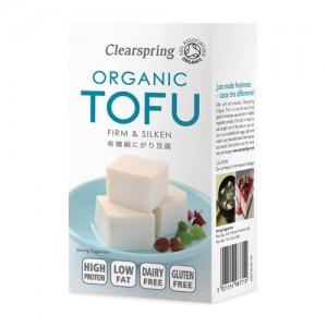bio-koprineno-tofu